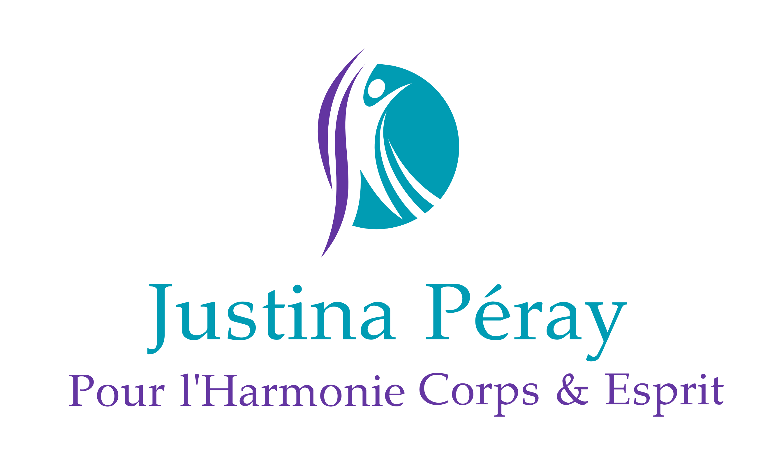 Justina Péray
